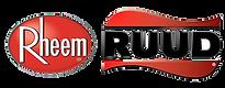 Rheem Ruud.png