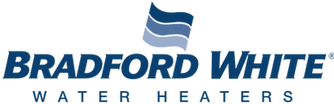 1024px-Bradford_White_logo_svg.webp