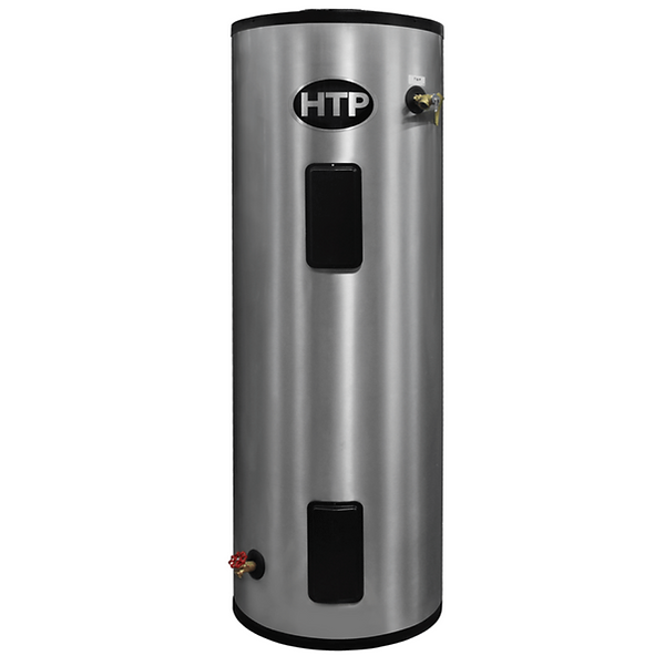 HTP Electric Full.png