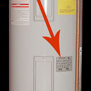 Electric Water Heater Rating Plate.jpg