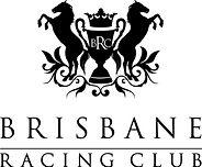 BrisbaneRC-Mono.jpg
