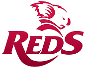 1200px-QLD_reds_logo.png