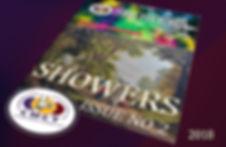 Showers 2_2018.jpg
