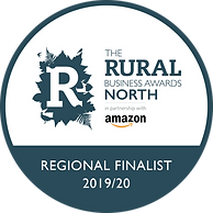 Regional-Finalist-North-2018_19_green-RG