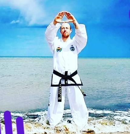 Paul Bateman Taekwondo.png