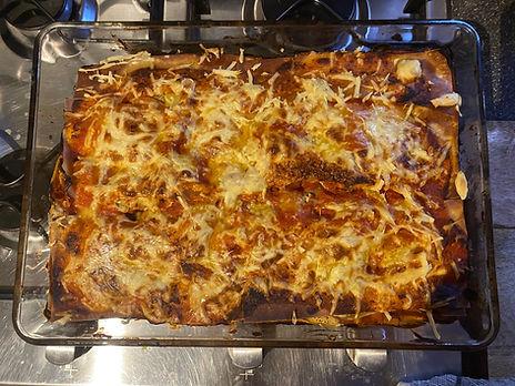 red lasagna.jpg