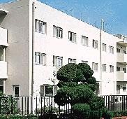 Dormy Nishinomiya
