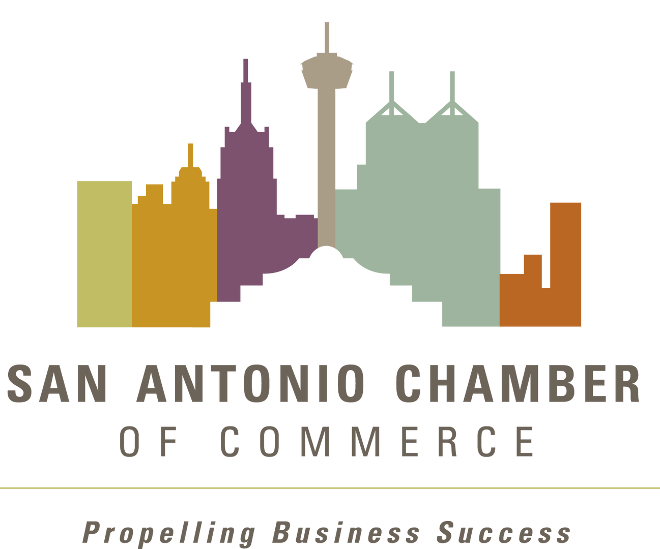 _Chamber-Logo-w-Tagline---Color2014.png