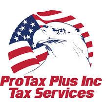 PROTAX PLUS