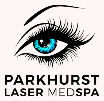 PNV MedSpa Logo transparent.00_00_01_20.
