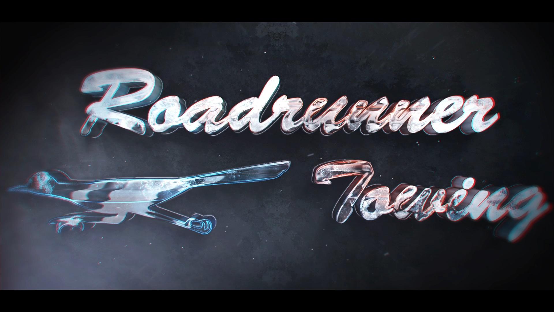 Roadrunner towing  (1).mp4.00_00_06_27.S