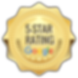 google-5-star-rating-png-14-300x300.png