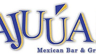 Auuja Mexican Restaurant