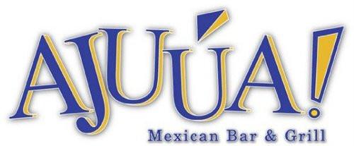 Ajuua_logo.jpg