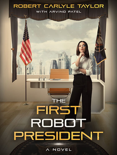 First Robot cover - photo for website (f