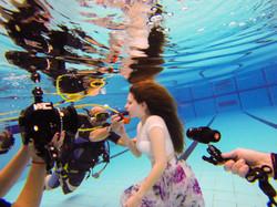 סדנאות צילום מתחת למים