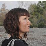 Heather Lloyd, L.Ac.