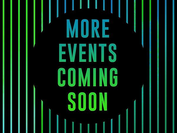 coming soon events.jpg