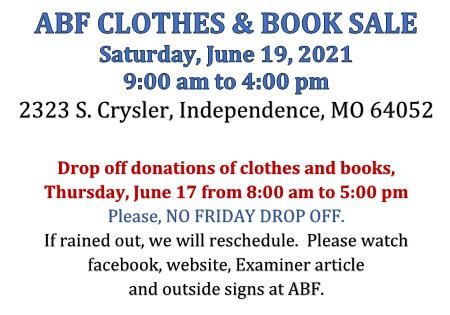 2021 Spring Book Sale.jpg