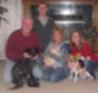 Keeta and family.jpg