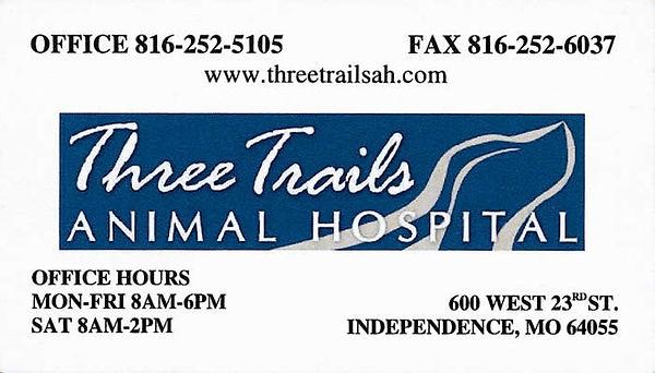 Three Trails Animal Hospital.jpg