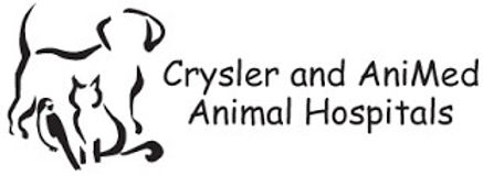 Crysler and AniMed Animal Hospitals.jpg