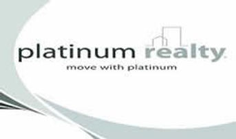 Platinum realty.jpg