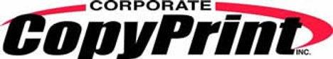Corporate CopydPrint.jpg