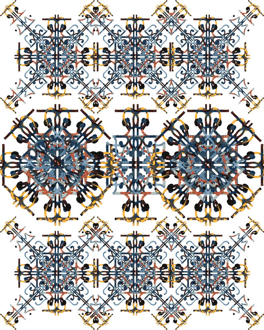 Niyanthran-Untitled-3.jpg