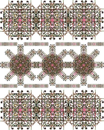 Nojardari-Untitled-3.jpg