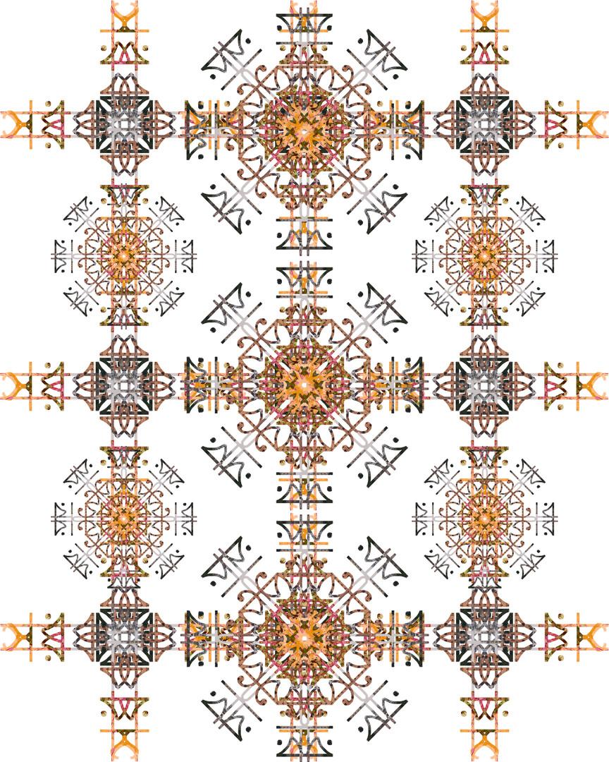 Sarkar-Untitled-3.jpg