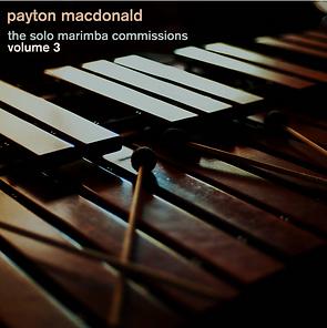 Marimba Commissions.png