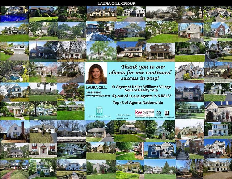 2019 Sold Homes Advert JPG.JPG