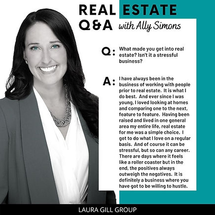 Ally real estate Q&A.jpg