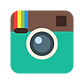 icons8-instagram-old-1080.png