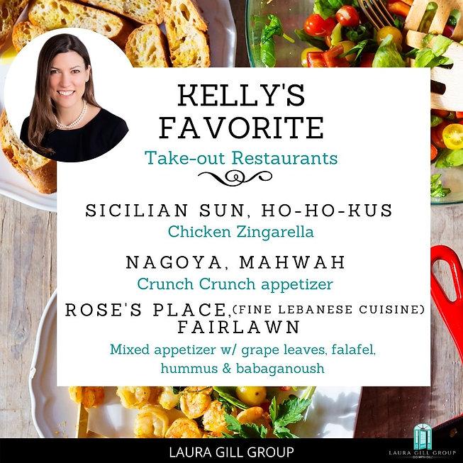 Kellys favorites.jpg