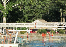 graydon_pool_kids_on_high_dive_low_dive_