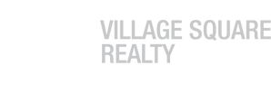 KW_VillageSquareLogo_WhtGry.png