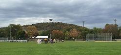 soccer-field2.jpg