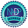 NADP seal.png