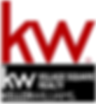 KW Smaller logo.png