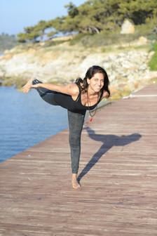 yogaDivya