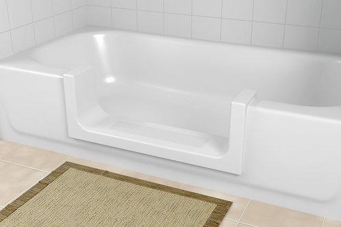 tub step