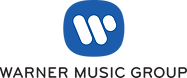 1200px-Warner_Music_Group_2013_logo.svg.