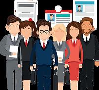 360-3606365_human-resources-management-h