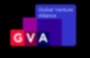 1600px-GVA_logo.png