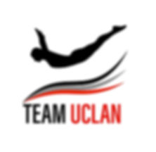 UCLAN Trampoline