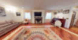 56-N-Arroyo-Blvd-Living-Room.jpg