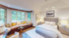 23_Moraga-Lane-Bedroom(4).jpg
