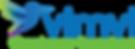 Vimvi Close Happy logo.png